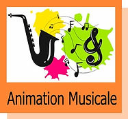 Animation Musicale.jpg