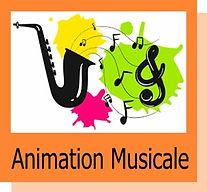 Animation Musicale.jpg