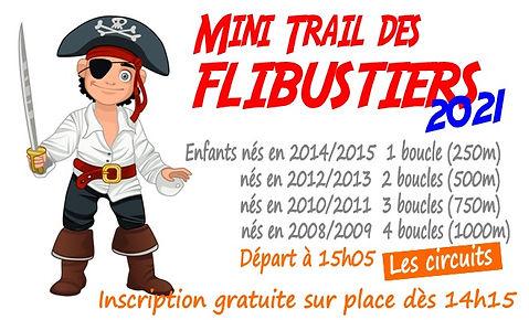 Mini trail des FLIBUSTIERS fond blanc 2021.jpg