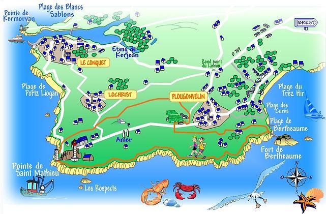 Plan de Plougonvelin.jpg