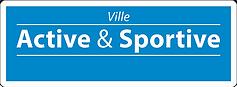 Active & Sportive.webp