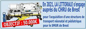 Vignette Cause humanitaire 2021.jpg