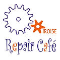 Repair Cafe Iroise.jpg