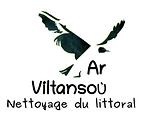 Ar Viltansou.png