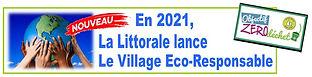 Bandeau 2021.jpg