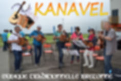 Kanavel.jpg