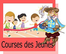 Animation Courses Enfants.jpg