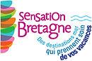 Sensation Bretagne.jpg