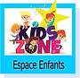 Animation Espace Enfants.jpg