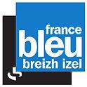 France Bleu Armorique.jpg