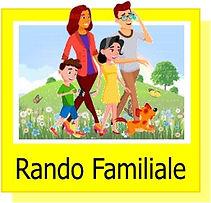 Animation Rando Familiale.jpg