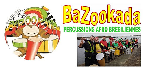 Bazookada.jpg