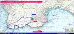 Marche Nordique 10 km - 2021.jpg
