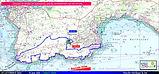 Marche Nordique 16 km - 2021.jpg