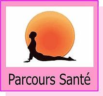 Animation_Santé_du_corps.jpg