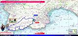 Course 10 km - 2021.jpg