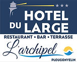 Hotel du large 1.jpg