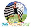 Défi_Matthieu_Craff.jpg