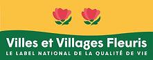 Villes & Villages Fleuris.jpg
