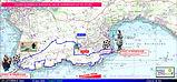 Course 16 km - 2021.jpg