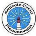 Amical Cyclo Plougonvelin.jpg