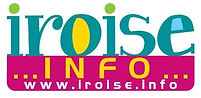 Iroise info.jpg