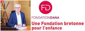 Fondation DANA - Vignette.jpg