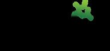 ATI Logo - abbreviated-EDIT.png