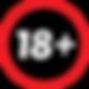18-logo-1.png