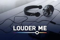 Louder Logo.jpg