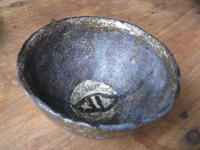 poterie céramique grès faïence paris
