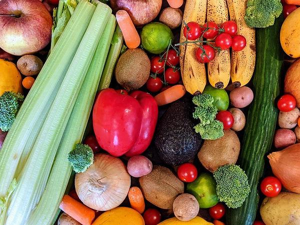 fruit&veg.jpg