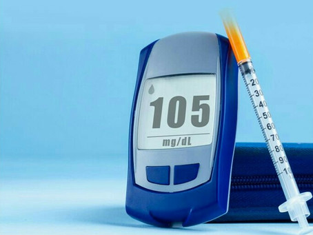 Can Diabetes Be Cured?