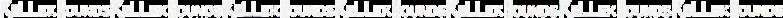 logo%20rep_edited.png
