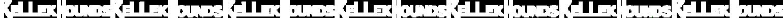 logo%252520rep_edited_edited_edited.png