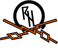 Cross logo3.png