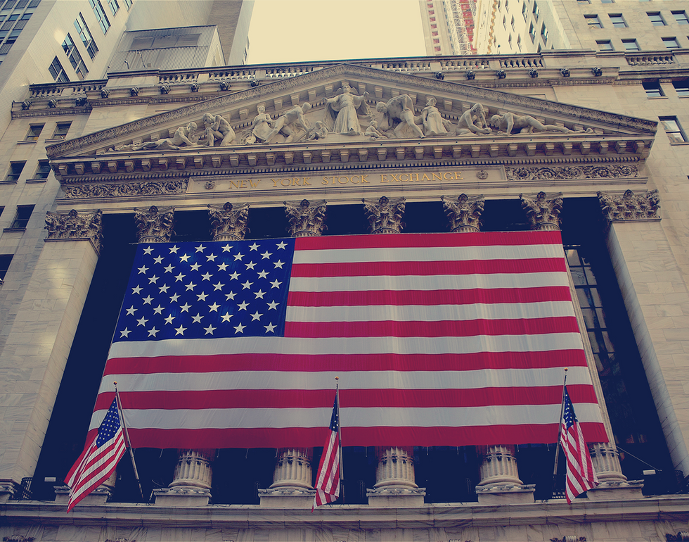 new-york-stock-exchange-1708834_alt2.png
