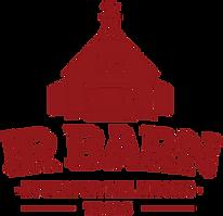 ir-barn-logo.png