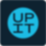UPit branding.png