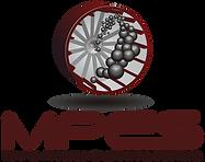 mpes-logo.png