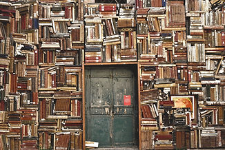 books-1655783_1920_edited.jpg