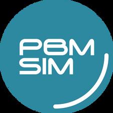 MPES PBM_Sim