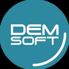 MPES DEMSoft (Physics-Based Grinding Simulator )