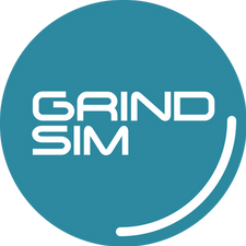 GrindSim