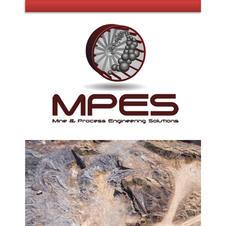 MPES Brochure ES