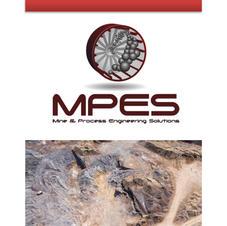 MPES Brochure EN