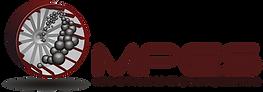 mpes-logo-sol.png