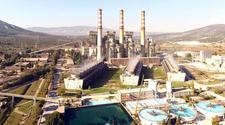 Teknik Rapor, Yatağan Kömür Sahası, 2020