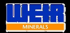 WEIR Minerals, Modeling in Min