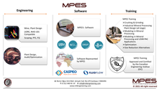 METSO, Iron plant mill optimization through the optimization of a single coefficient via simulation, USA / PA /York, April 14, 2014.